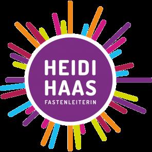 Logo Fastzinierend