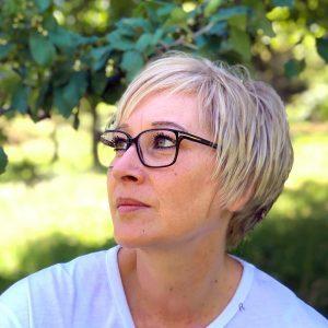 Heidi Haas Fastzinierend